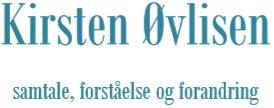 Kirsten Oevlisen