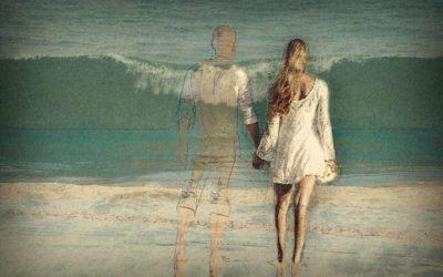Leder du efter din drømmepartner – så drøm videre