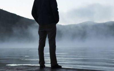 Tavse mænd – hvor blev stemmen af?